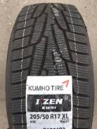 Kumho I'Zen KW31. зимние, новый