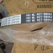 Ремень новый Япония на мопед BWS 100/Axis100
