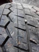 Dunlop DV-01, LT 215/70 R15 107/105 LT