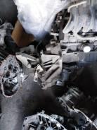 Мкпп Ford focus 2-3 monedo 3-4 c-max fusion ib5 по запчастям