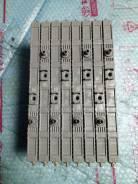Элементы ВВБ Лексус GS450h