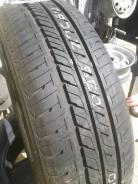 Firestone Touring FS100 Bridgestone, 195/65 R15