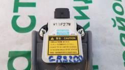 Датчик курсовой устойчивости Toyota Crown Athlette 2011 GRS200
