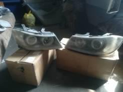 Фара. Lifan Solano, 620, 630 Двигатели: LF479Q2, LF481Q3, LFB479Q, LF479Q2B