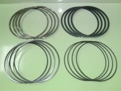 Кольца поршневые комплект 4HG1 8-97105-867-0