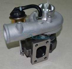 Турбина 14411-7F400, Nissan Mistral TD27