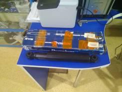 Амортизатор масляный задний Premium / Navara Nissan: PICK UP