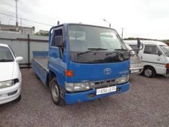 Прокат-аренда грузовиков