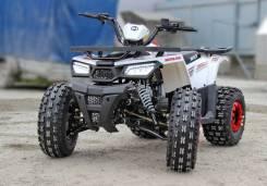 Motoland Wild 125. исправен, без псм\птс, без пробега. Под заказ