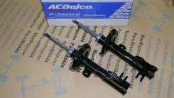 Амортизатор передний ACDelco Chevrolet Aveo T300 2011- / Cobalt