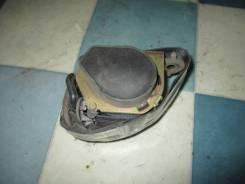 Ремень безопасности Renault Logan 2006, левый задний