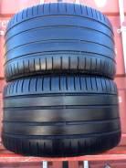 Pirelli P Zero Rosso, 285/35/18 285 35 18