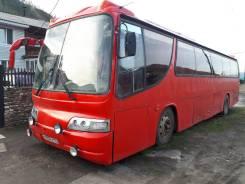 Daewoo BH117H, 2003