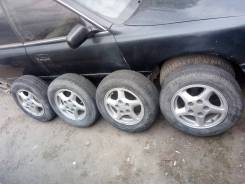 "Продам колеса. x14"" 5x114.30"