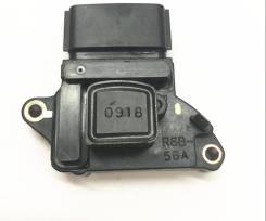 Коммутатор Nissan / Ford RSB-56