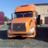 Volvo VNL 780. Продаётся Седельный тягач , 14 945куб. см., 22 838кг., 6x4