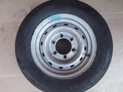 Bridgestone, 265/50 R14