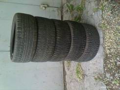 Aderenza, 205/45R17