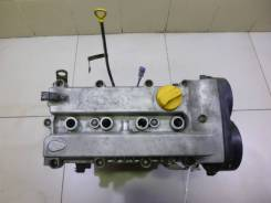 Двигатель в сборе. ТагАЗ Тинго Chery Tiggo Vortex Tingo 481FC, 484F, 4G63, 4G64, SQR481F, SQR481FC