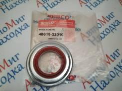 Подшипник опоры амортизатора 48619-32010 Sasco TB-001