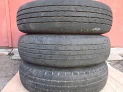 Bridgestone, 175/75 R15