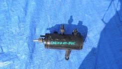Продам тормозной ресивер на Toyota Carina ct195, 2c