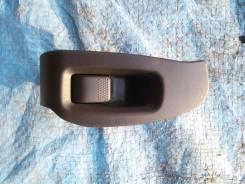Блок управления стеклоподъемником передний правый Subaru Legacy BH5 B4