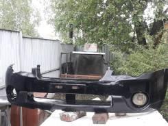 Бампер. Subaru Outback, BP9, BPE