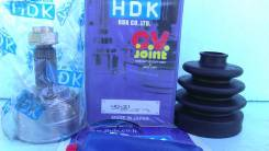 ШРУС наружний HDK HO-021 Honda Civic , Domani 92-, Prelude -89, Integra