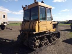 ПТЗ ДТ-75М Казахстан. Продам трактор ДТ-75 Павлодарского тракторного завода, 145 л.с.