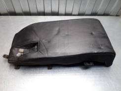 Сиденье BMW 7-Series, заднее