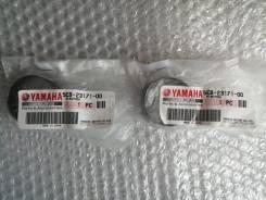 Направляющая втулка вилки 5EB-23171-00-00 Yamaha R6, TT-R250, XJR1300