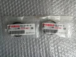 Направляющая втулка вилки 3VD-23125-10-00 Yamaha FZ6, XJ6, XVS1300