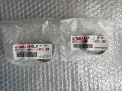 Направляющая втулка вилки 5C7-23171-00-00 Yamaha XV1900
