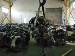 Двигатель в сборе. Honda Jazz Honda Civic Honda Fit, GD1, GD2 L12A1, L12A3, L12A4, L13A1, L13A2, L13A5, L13A6, L15A1, L13A7, L13A