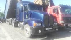 Тонар 9523, 2005