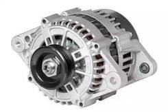 Генератор для а/м Daewoo/Chevrolet Matiz (01-)/Spark (05-) 0.8i 1.0i (4PK тип Startvolt [LG0552]