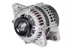 Генератор для а/м Daewoo/Chevrolet Matiz (01-)/Spark (05-) 0.8i 1.0i (3PK тип Startvolt [LG0553]