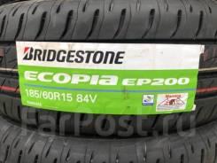 Bridgestone Ecopia EP200, 185/60R15 84V