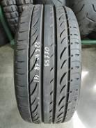 Pirelli P Zero Nero GT, 225 40 R18