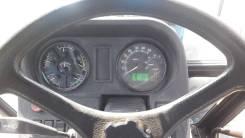 МТЗ 1221.2. Продам трактор Беларус 1221.2, В рассрочку