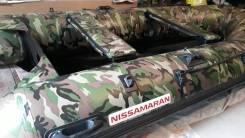 Продам комплект Ниссанмаран