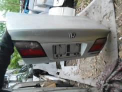 Крышка багажника Honda Accord CF3, CF5, CF4