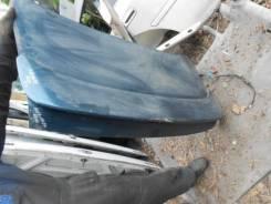 Крышка багажника Toyota Sprinter Marino AE101, #E10#