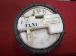 Топливный насос в сборе Nissan Note (E11, 2006-2013)