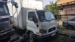 Hyundai. Продам хундай НД78, 3 900куб. см., 5 000кг., 4x2