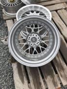 Rays Volk Racing