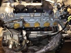 Двигатель в сборе. Chevrolet Captiva, C140 Opel Antara, L07 Z22D1, A22DM, A22DMH