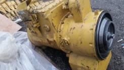 Caterpillar 740, 2010