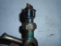 Датчик давления масло 89448-51010